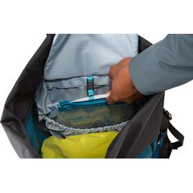 Arc'teryx Brize 32 Backpack Iliad